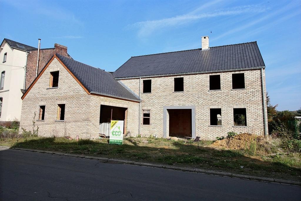 Offres de vente Villa Namur 5020
