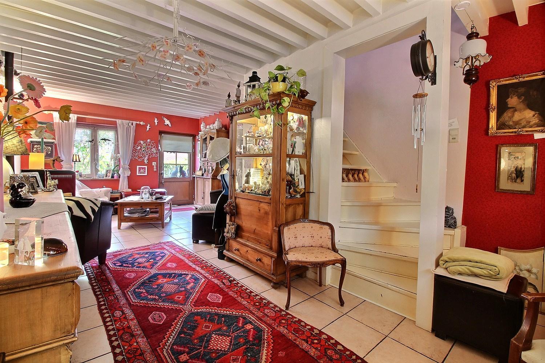 Offres de vente Maison Onhaye 5520