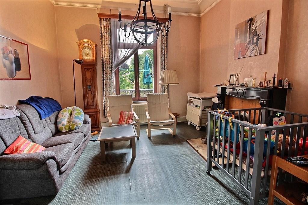 Offres de vente Maison Namur 5000