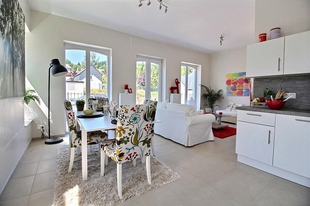 Offres de vente Appartement Hastière 5540